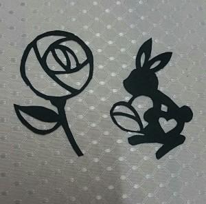 0911矢野1