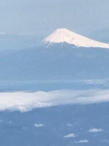 image沖田3