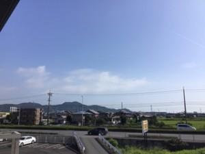 IMG_0735立花さん