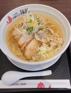 喜多さん2 (2)