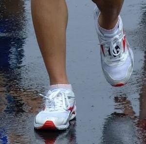 飯泉MGマラソン